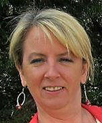 Ginny McLanders Lawson