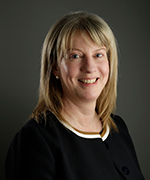 Shona Robison MSP, Convener
